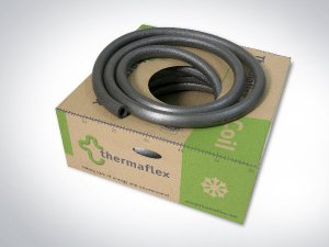 ThermaSmart PRO Box 15/9mm